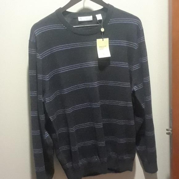 donald ross Other - Donald Ross merino wool sweater